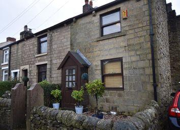 Thumbnail 3 bed cottage to rent in Revidge Road, Blackburn