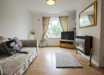 Thumbnail 1 bed flat to rent in Brownhill Drive, Blackburn