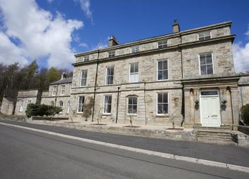 Thumbnail 10 bed property for sale in The Hude, Middleton In Teesdale, Co Durham