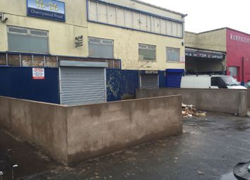 Thumbnail Retail premises to let in Cherrywood Road, Bordesley Green, Birmingham