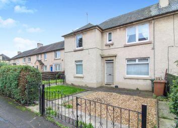 2 bed flat for sale in Loganlea Place, Edinburgh EH7