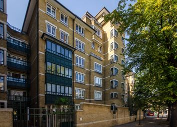 Thumbnail 2 bed flat for sale in Admiral Walk, Maida Hill