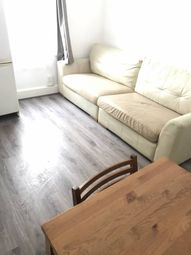Thumbnail 3 bed flat to rent in Davis Road, Acton, London