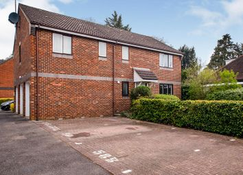 Thumbnail 1 bed flat for sale in Elton Park, Watford