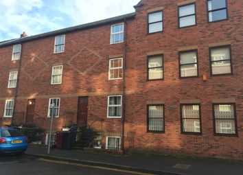 Thumbnail 2 bed flat to rent in Vachel Road, Reading