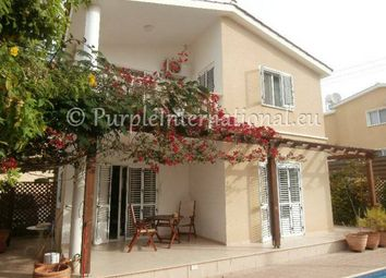 Thumbnail 3 bed villa for sale in Nikolaou Ellina Νικολάου Έλληνα 22, Emba 8250, Cyprus