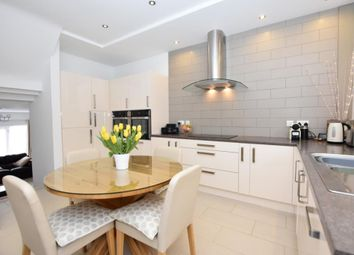 Thumbnail 2 bed mews house for sale in Closes Hall Mews, Bolton-By-Bowland