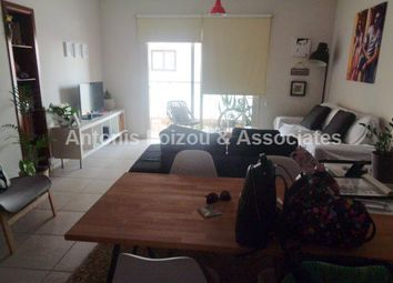 Thumbnail 1 bed apartment for sale in Kaimakli, Cyprus