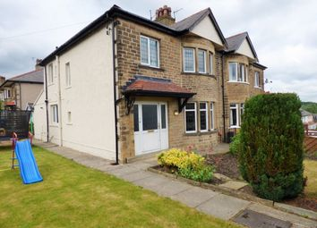 Sandals Road, Baildon, Shipley BD17