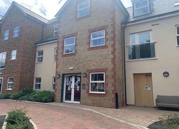Thumbnail 2 bed property for sale in 16 Valentine Road, Hunstanton, Norfolk