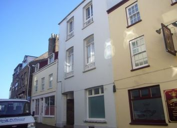 Thumbnail 2 bed duplex for sale in 37 High Street, Alderney