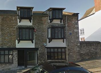 Thumbnail Office to let in 33 Looe Street, Plymouth