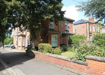 Thumbnail 1 bed flat to rent in Moss Vale Road, Urmston, Manchester
