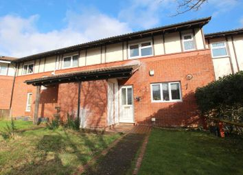 Thumbnail 4 bedroom semi-detached house to rent in Welbourne, Werrington