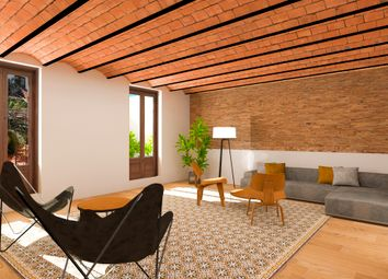 Thumbnail 3 bed apartment for sale in Borne, Barcelona (City), Barcelona, Catalonia, Spain
