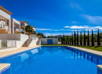 Thumbnail 4 bed town house for sale in Albufeira, Portugal