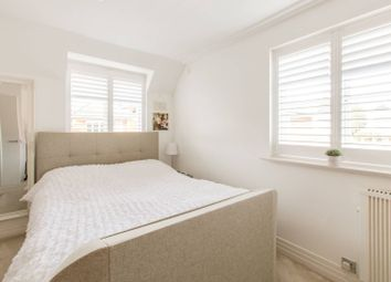Thumbnail 2 bed maisonette for sale in Bloomsbury Close, Mill Hill, London