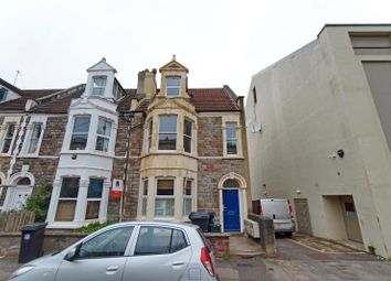2 bed flat to rent in Melrose Place, Clifton, Bristol BS8