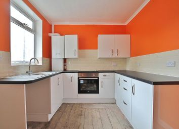 Thumbnail 3 bed property to rent in Sharp Street, Hull