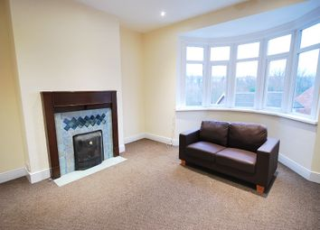 Thumbnail 3 bedroom terraced house to rent in Springbank Road, Newcastle Upon Tyne