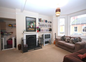 Thumbnail 3 bed flat to rent in Chichester Terrace, Horsham
