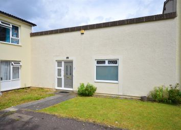 Thumbnail 2 bed bungalow for sale in Curland Grove, Whitchurch, Bristol