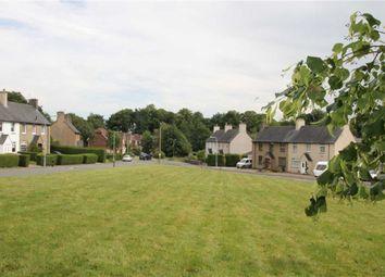 Thumbnail Land for sale in Rossland Crescent, Bishopton, Renfrewshire