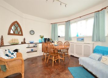 Thumbnail 3 bed semi-detached house for sale in Broadway, Sandown, Isle Of Wight