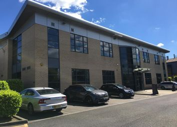 Thumbnail Office to let in Waterside Court, Bold Street, Sheffield