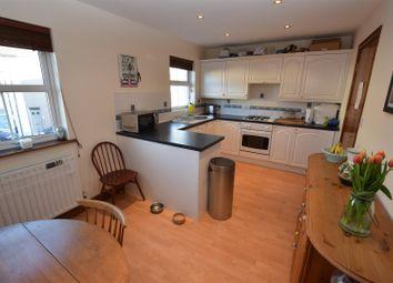 2 bed terraced house for sale in Hawkwood Terrace, Dalton-In-Furness LA15