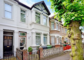 4 bed property to rent in Waverley Road, Walthamstow, London E17