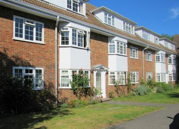 2 bed flat for sale in Sycamore Close, Carshalton, Surrey SM5
