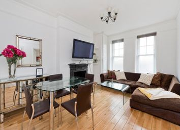 1 bed property to rent in Welbeck Court, Addison Bridge Place W14