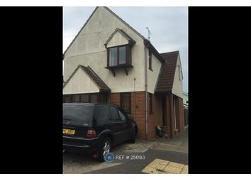 Thumbnail 3 bed detached house to rent in Armitage Road, Southend On Sea