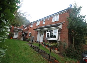 Thumbnail 2 bedroom property for sale in Somersby Close, Luton