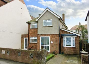 4 bed detached house for sale in South Road, Hythe, Kent CT21