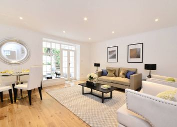 Thumbnail 2 bed flat for sale in West Hill, West Hill