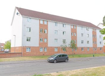 2 bed flat for sale in Glenmore Place, Glasgow, Lanarkshire G42