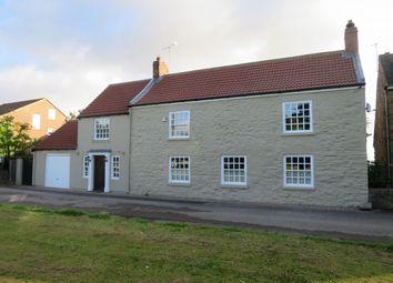 Photo of Tercel House, Tudhoe Village DL16