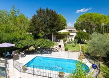 Thumbnail 3 bed villa for sale in Flayosc, Provence-Alpes-Cote D'azur, 83780, France