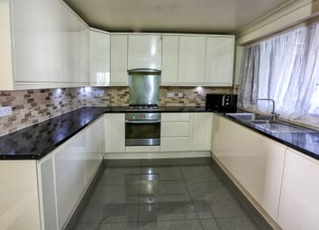 Thumbnail 3 bed semi-detached house for sale in Spencer Road, Hayes