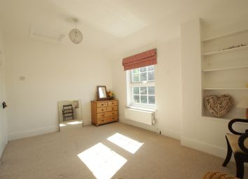 Thumbnail 2 bed end terrace house for sale in North Street East, Uppingham, Oakham