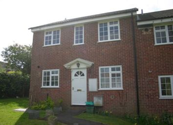 Thumbnail 2 bedroom flat for sale in Morley Place, Hungerford