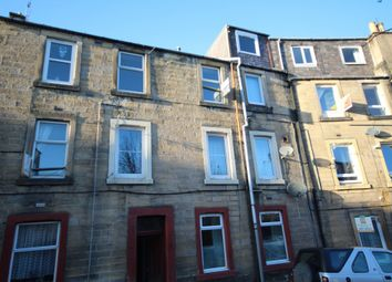 Thumbnail 1 bedroom flat to rent in Northcote Street, Hawick