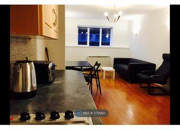 2 bed flat to rent in Argyle Street, Glasgow G2