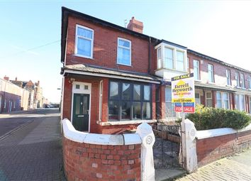 Thumbnail 2 bed property for sale in High Street, Blackpool