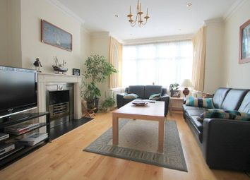 4 bed property to rent in Worple Road, Wimbledon SW19