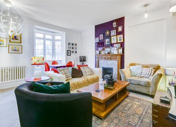 4 bed flat for sale in Latymer Court, Hammersmith Road, London W6