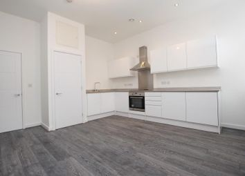 Thumbnail 1 bed flat to rent in Varity House, Peterborough