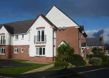 Thumbnail 2 bed property to rent in The Old Tannery, Scotby, Carlisle